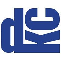 Badmintonclub DKC