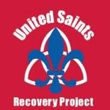 United Saints' Recovery Project - Tuscaloosa, Alabama