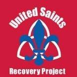 United Saints' Recovery Project - Tuscaloosa, Alabama