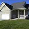 K & K Homes Inc.