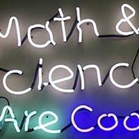 Upward Bound Math & Science Center - Owens Campus