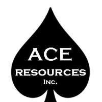 Ace Resources, Inc.