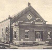 Sidney Township