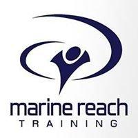 Marine Reach NZ YWAM DTS