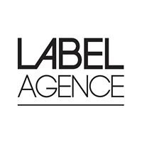 Label Agence
