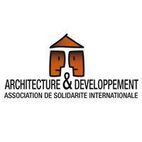 Architecture & Développement