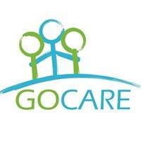GOCARE, INC