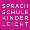 Sprachschule Nachhilfe Kinderleicht