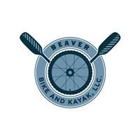 Beaver Bike & Kayak
