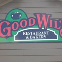 GoodWil's Restaurant & Bakery
