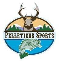Pelletiers Sport Shop