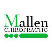 Mallen Chiropractic