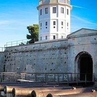 Povijesni i pomorski muzej Istre - Museo storico e navale dell' Istria
