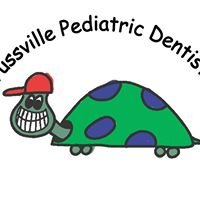 Trussville Pediatric Dentistry