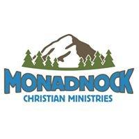 Monadnock Christian Ministries