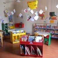 Biblioteca di Pompiano