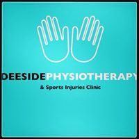 Deeside Physiotherapy and Sports Injuries Clinic