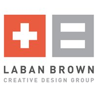 Laban Brown Design