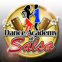 The New Dance Academy of Salsa - Chicago Lessons