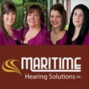 Maritime Hearing Solutions