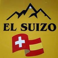 MotoEventos Málaga el Suizo