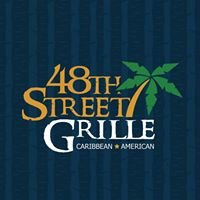 48th Street Grille