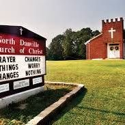 North Danville Church of Christ