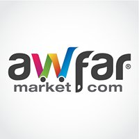 Awfar Market