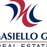 The Masiello Group