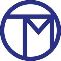 TMproject
