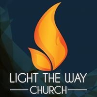 Light The Way Church