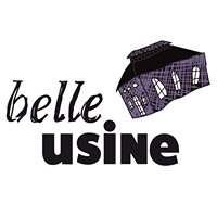 Belle Usine