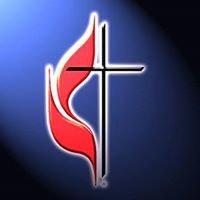 Strafford United Methodist Church