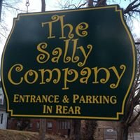 The Sally Company