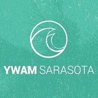 YWAM Sarasota