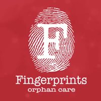 Fingerprints Orphan Care, Inc.