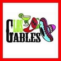 Los Gables