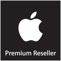 scNet GmbH - Apple Premium Reseller