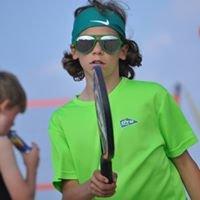 Beach Tennis Nederland
