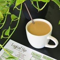 Logical Sip Cafe & Bakery