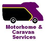 Motorhome & Caravan Services - Sales Centre