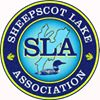Sheepscot Lake Association, Inc.