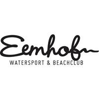 Eemhof Watersport & Beachclub