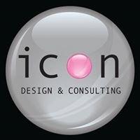 Icon Design & Consulting