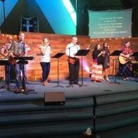 New Vida Church of God