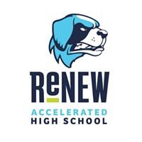 ReNEW Accelerated High School