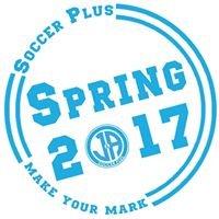 J&A Soccer Plus