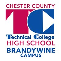 TCHS Brandywine Campus