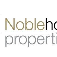 Noble House Properties