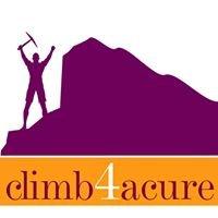 Climb4acure